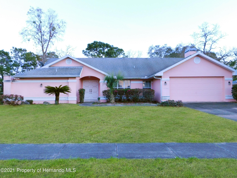 Details for 13346 Lawrence Street, Spring Hill, FL 34609