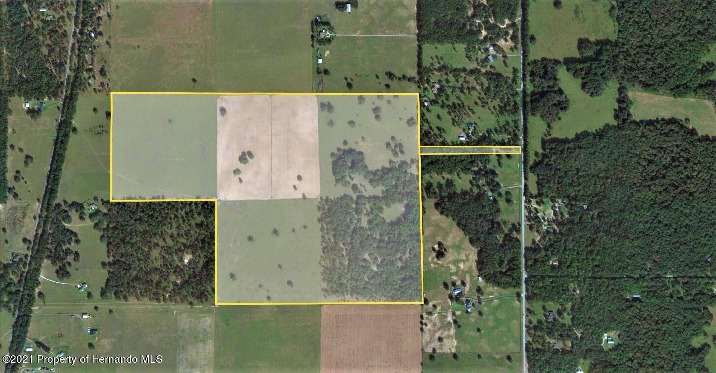 Listing photo id 2 for 12884 S Pleasant Grove Road
