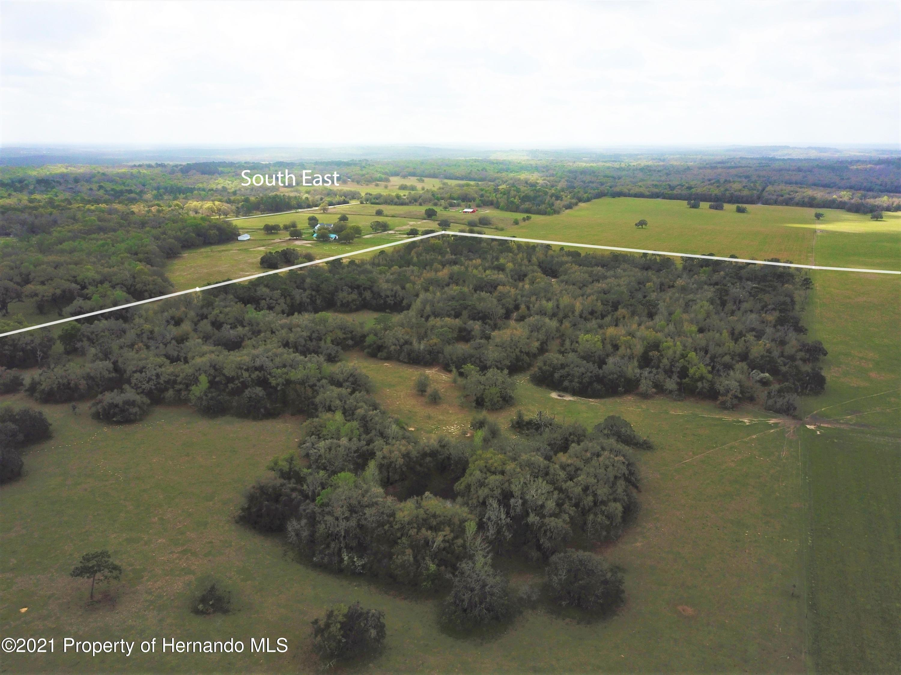Listing photo id 4 for 12884 S Pleasant Grove Road