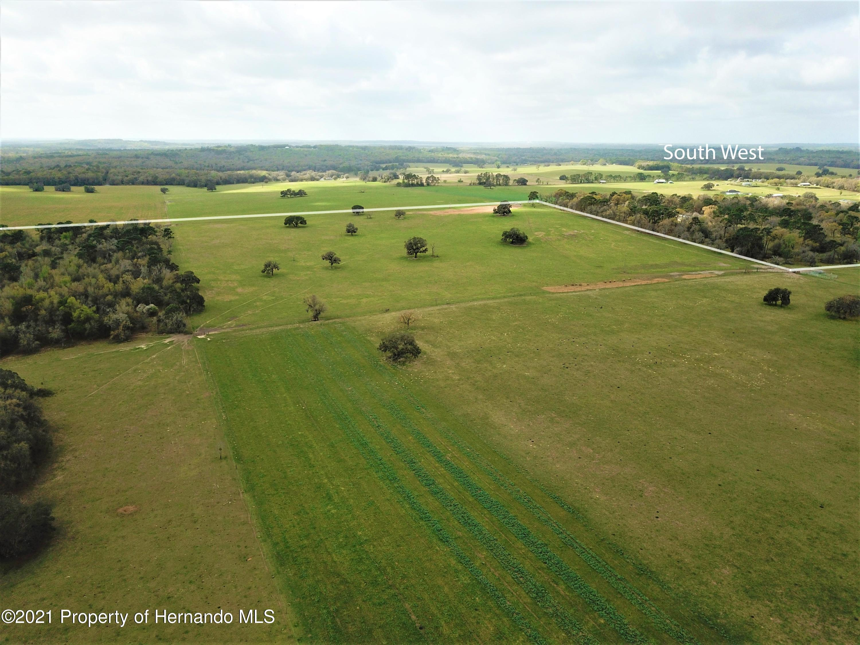 Listing photo id 5 for 12884 S Pleasant Grove Road