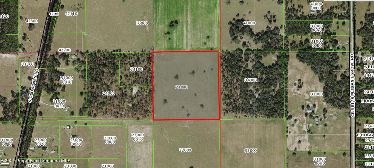Listing photo id 9 for 12884 S Pleasant Grove Road