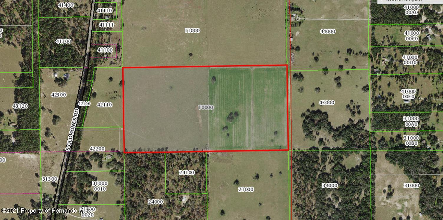 Listing photo id 10 for 12884 S Pleasant Grove Road