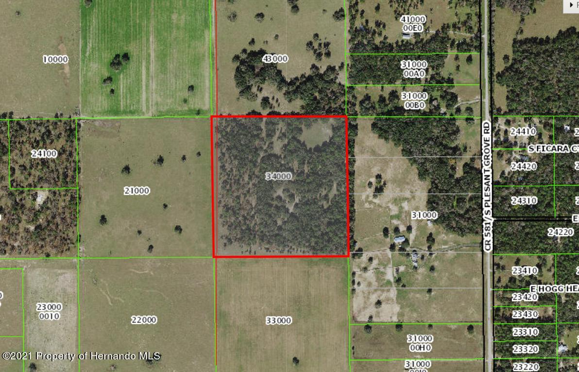 Listing photo id 12 for 12884 S Pleasant Grove Road