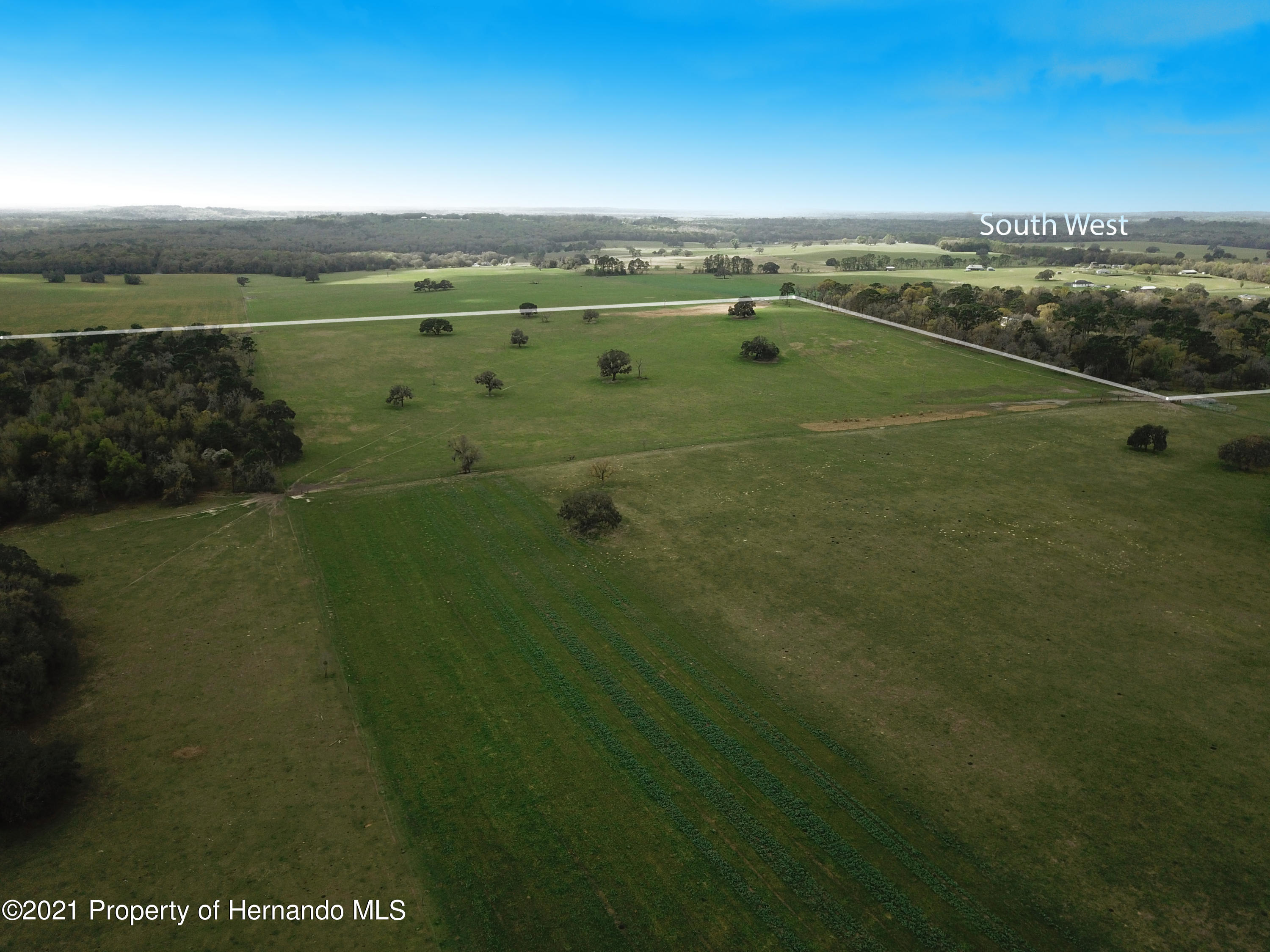 Listing photo id 13 for 12884 S Pleasant Grove Road