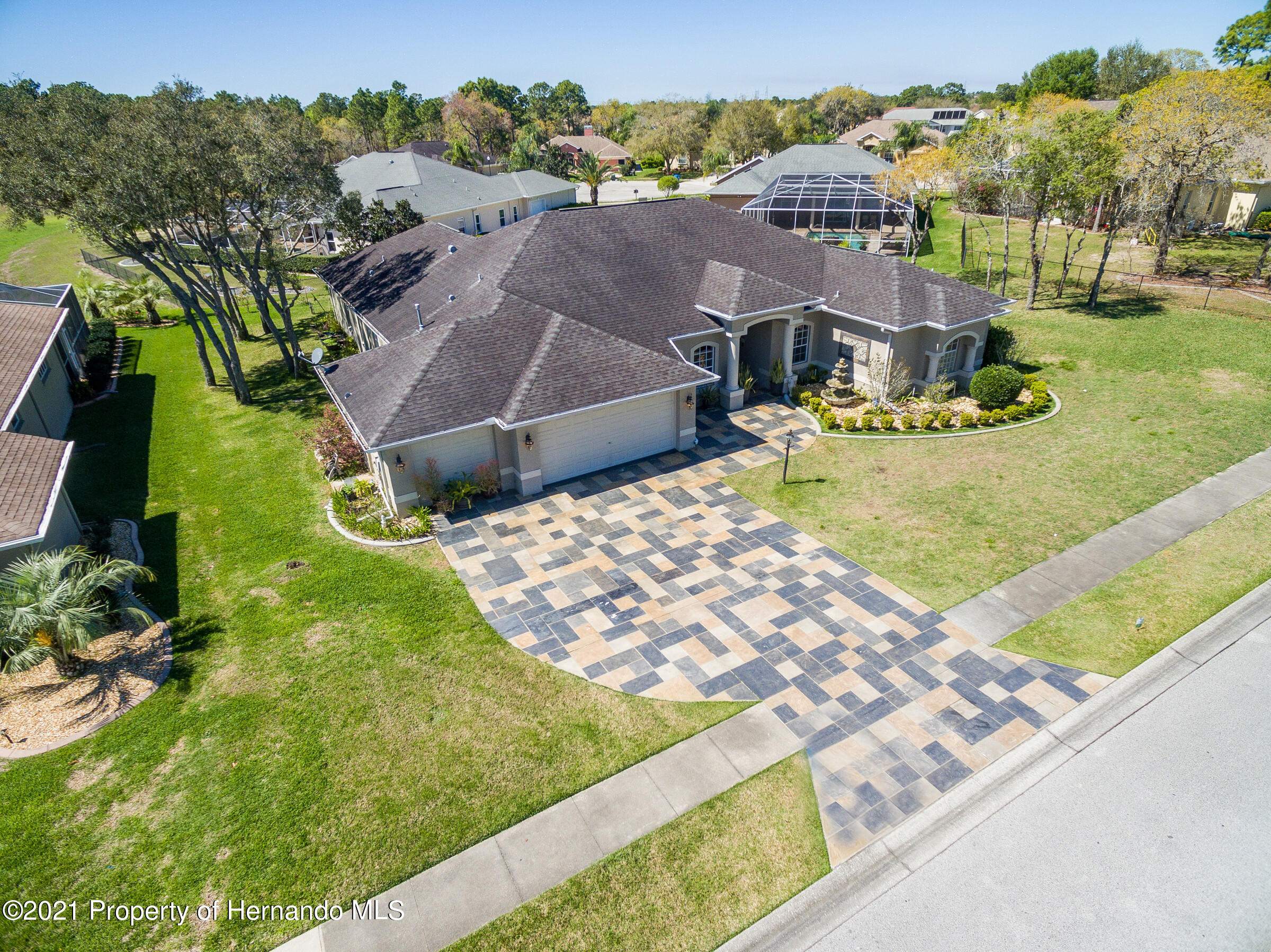 Image 2 For 4103 Misty View Drive