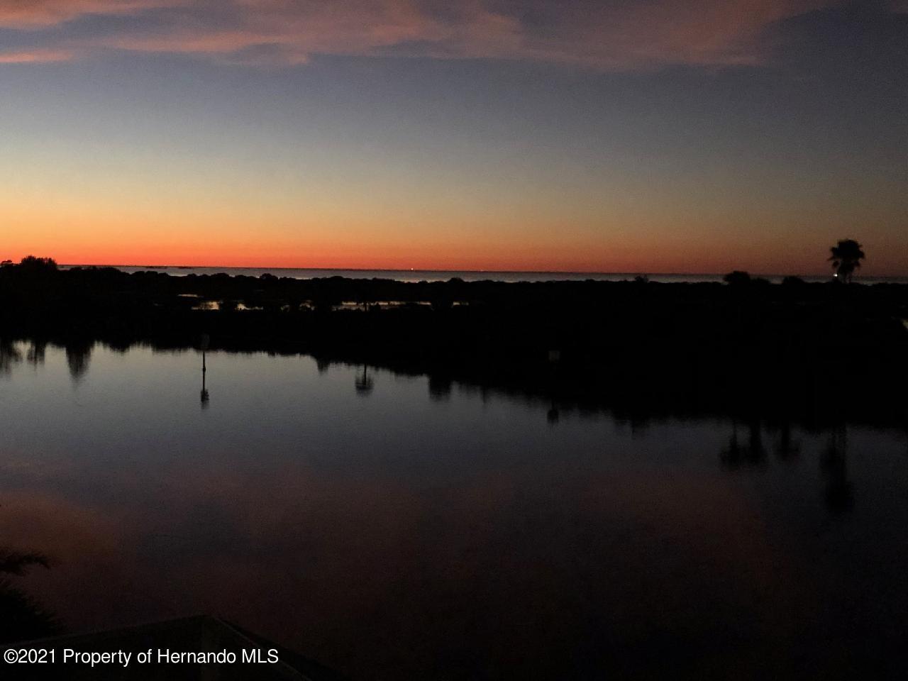 Image 67 For 3291 Flamingo Boulevard