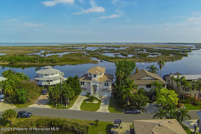 Details for 3291 Flamingo Boulevard, Hernando Beach, FL 34607