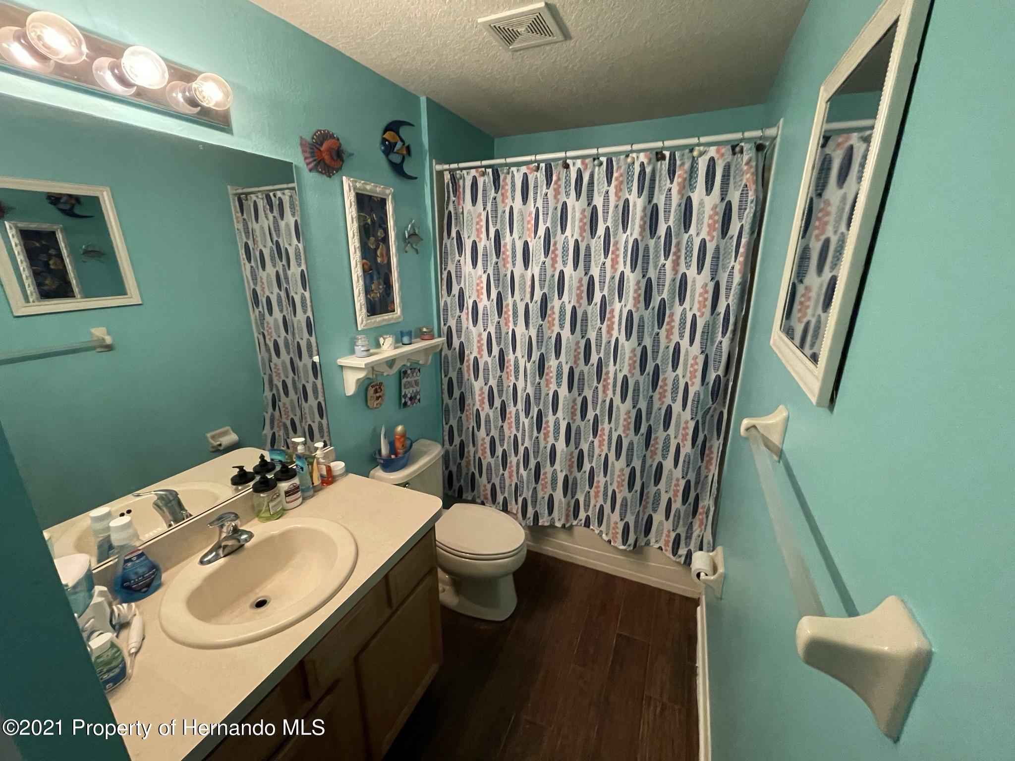 Image 22 For 9203 Brady Street