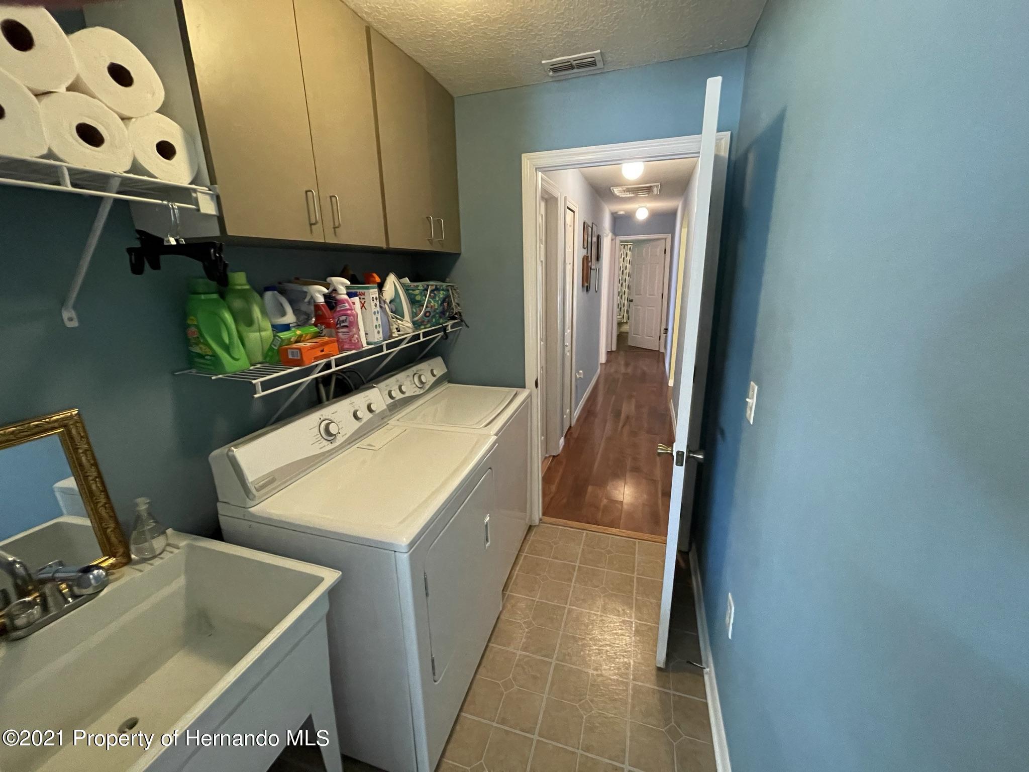 Image 24 For 9203 Brady Street