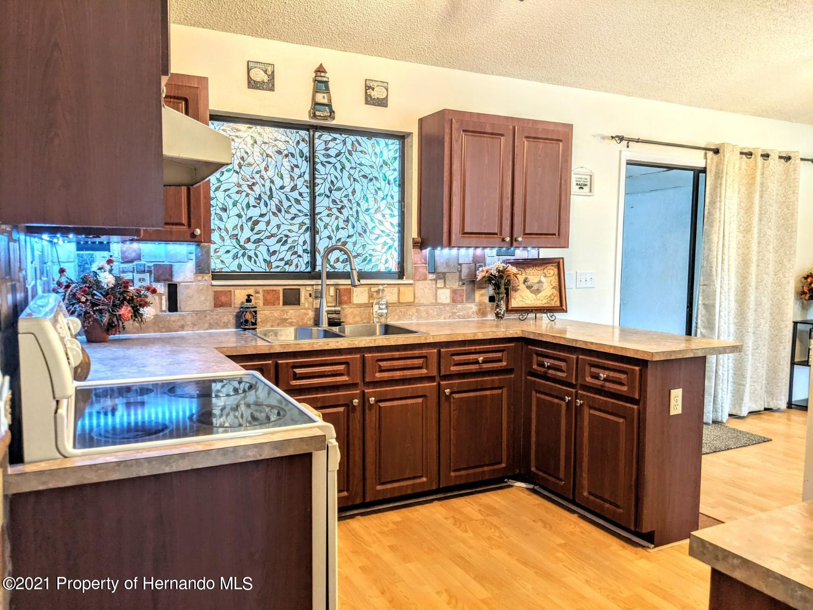 Image 3 For 9506 Andy Drive