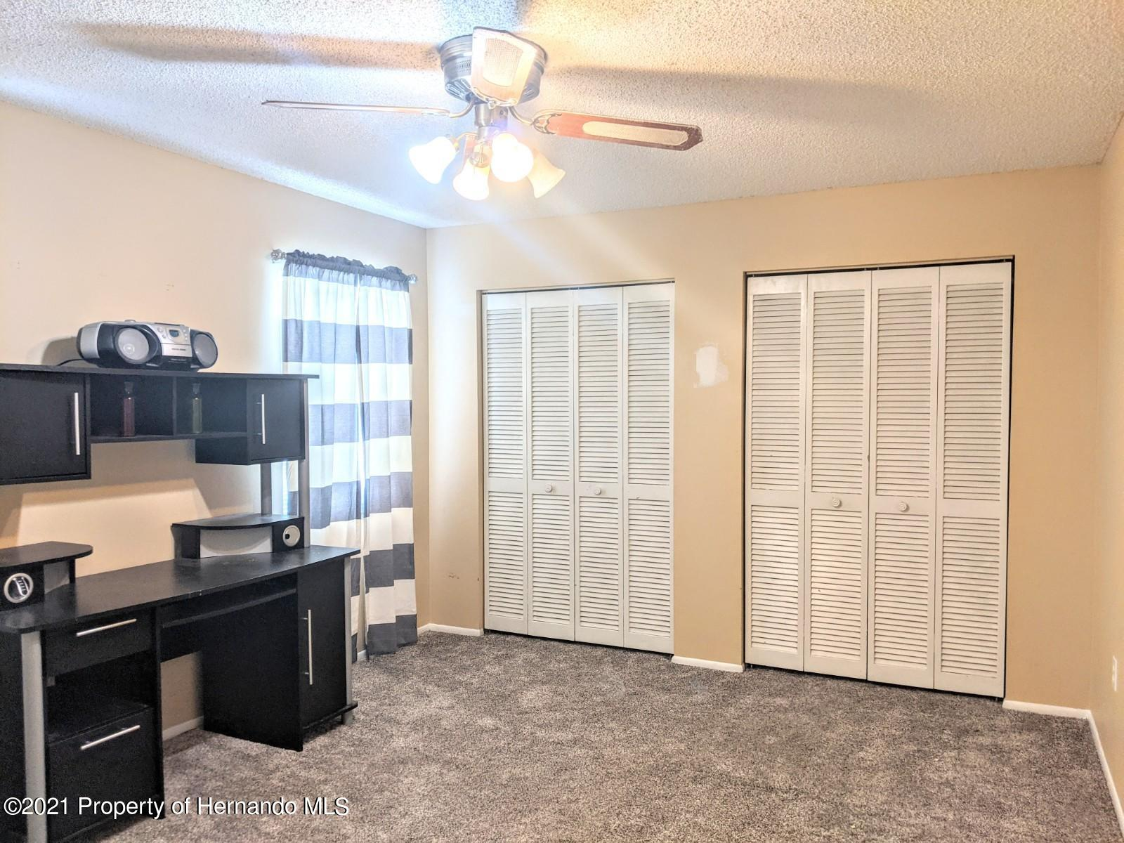 Image 10 For 9506 Andy Drive