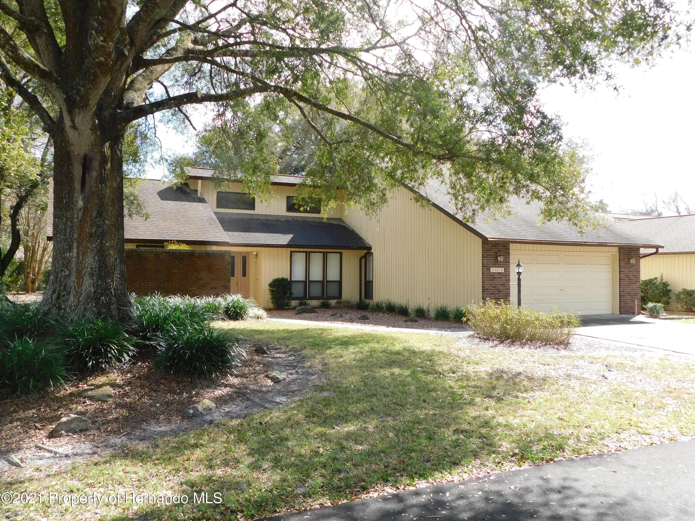 Details for 35070 Smoketree Lane, Ridge Manor, FL 33523
