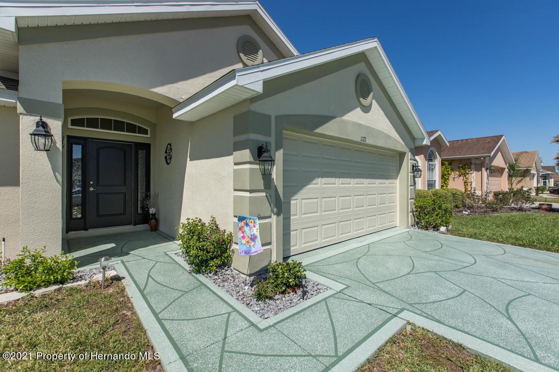 Details for 1173 Mystic Court, Spring Hill, FL 34609