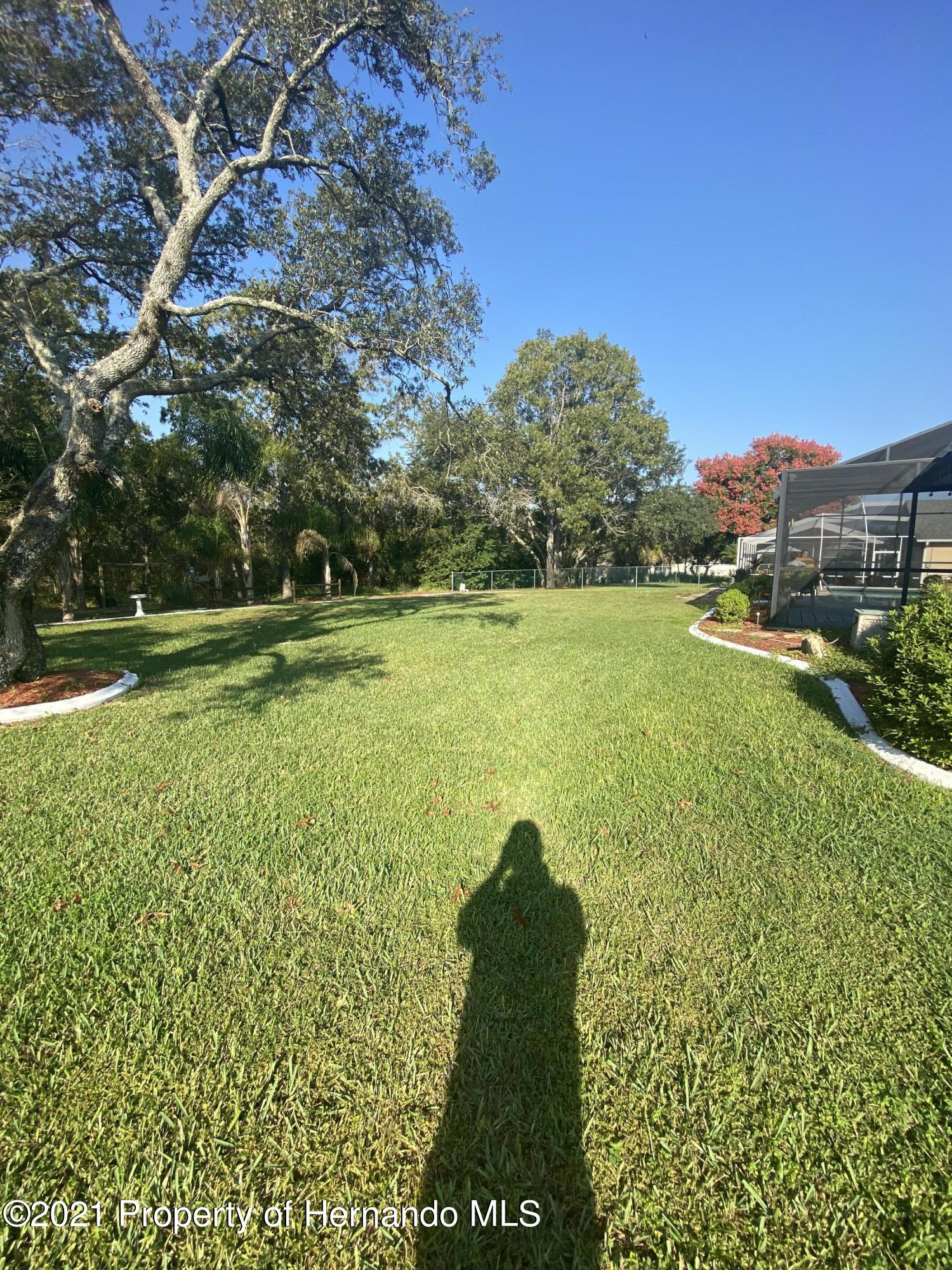 Listing photo id 32 for 4441 Dior Road