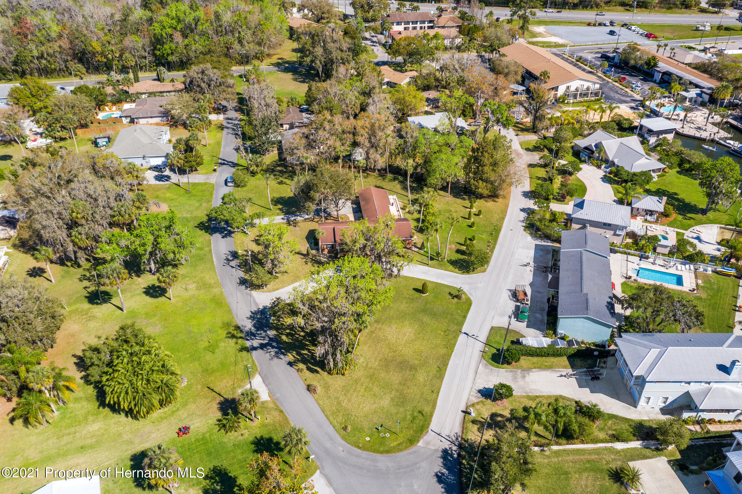 Listing photo id 4 for 520 Nw 7th Avenue