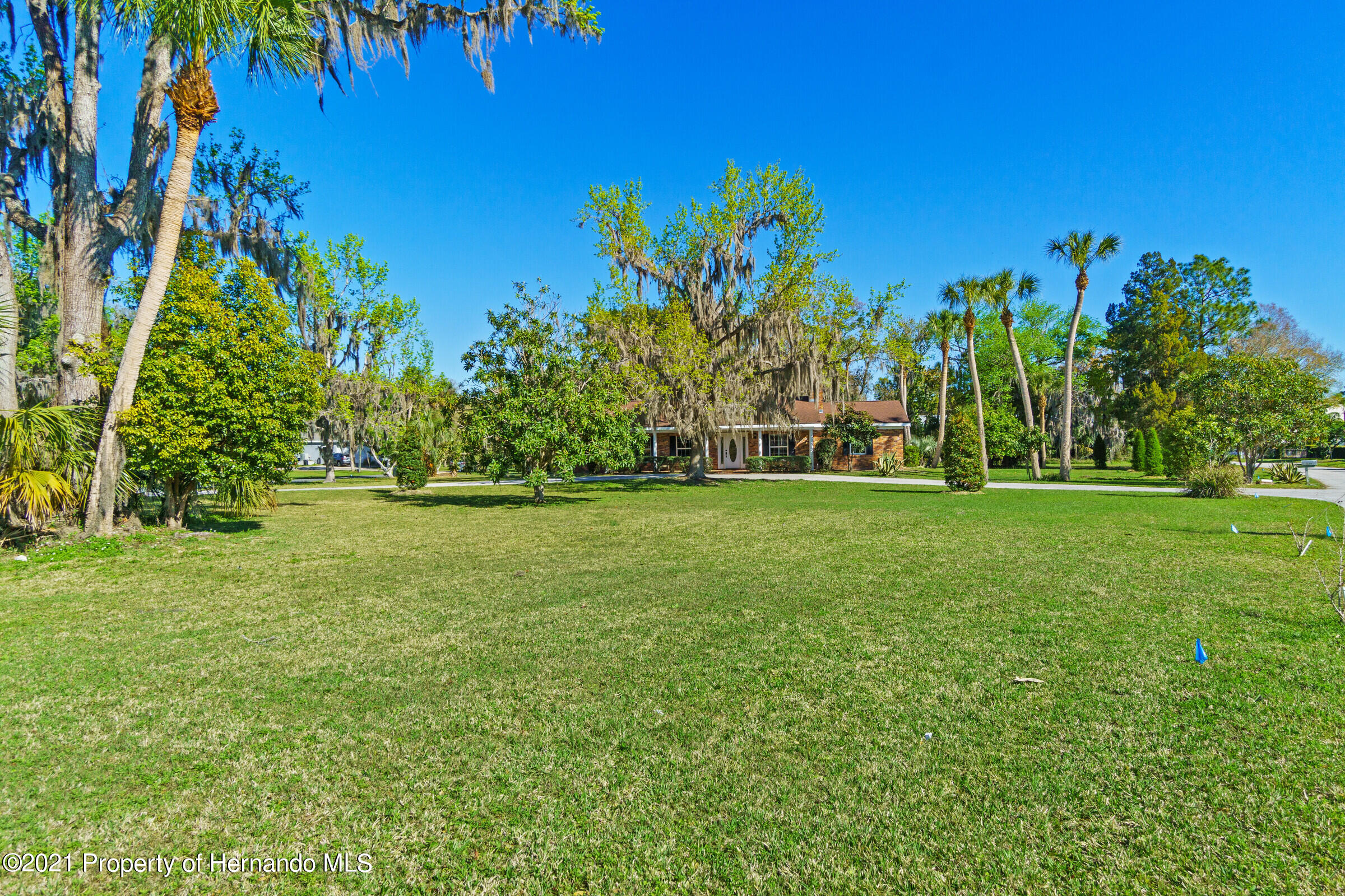 Listing photo id 6 for 520 Nw 7th Avenue