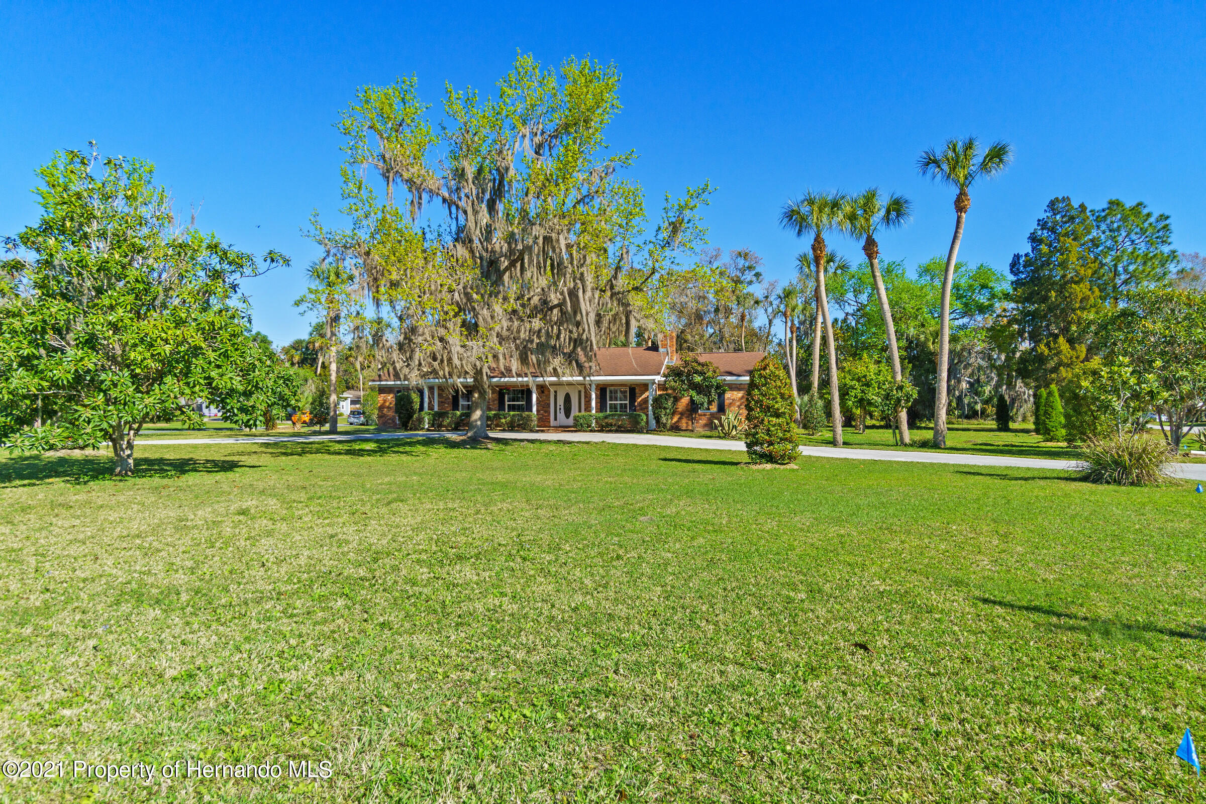 Listing photo id 7 for 520 Nw 7th Avenue
