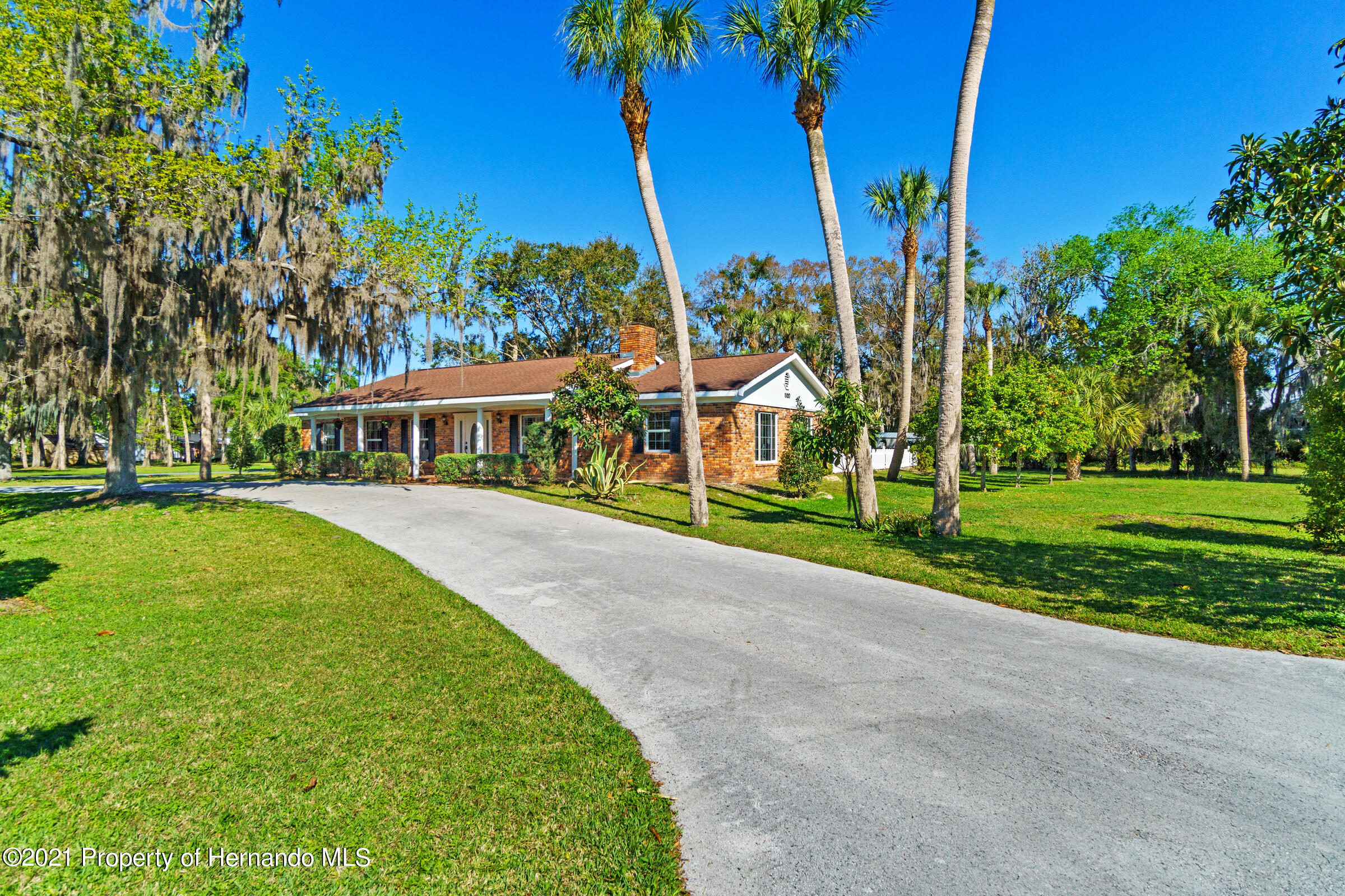 Listing photo id 14 for 520 Nw 7th Avenue