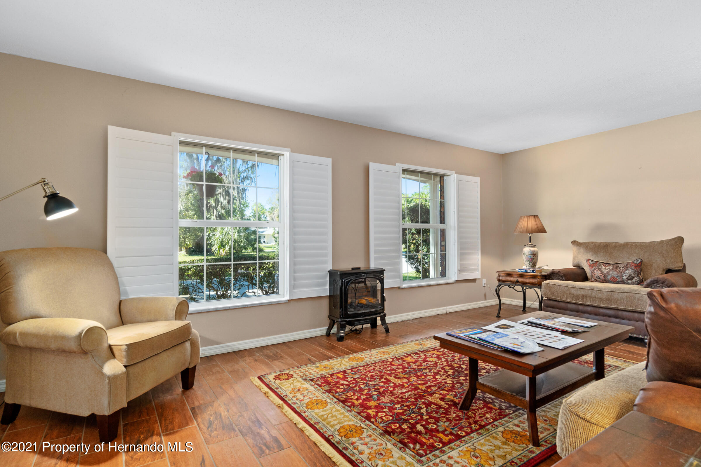 Listing photo id 17 for 520 Nw 7th Avenue