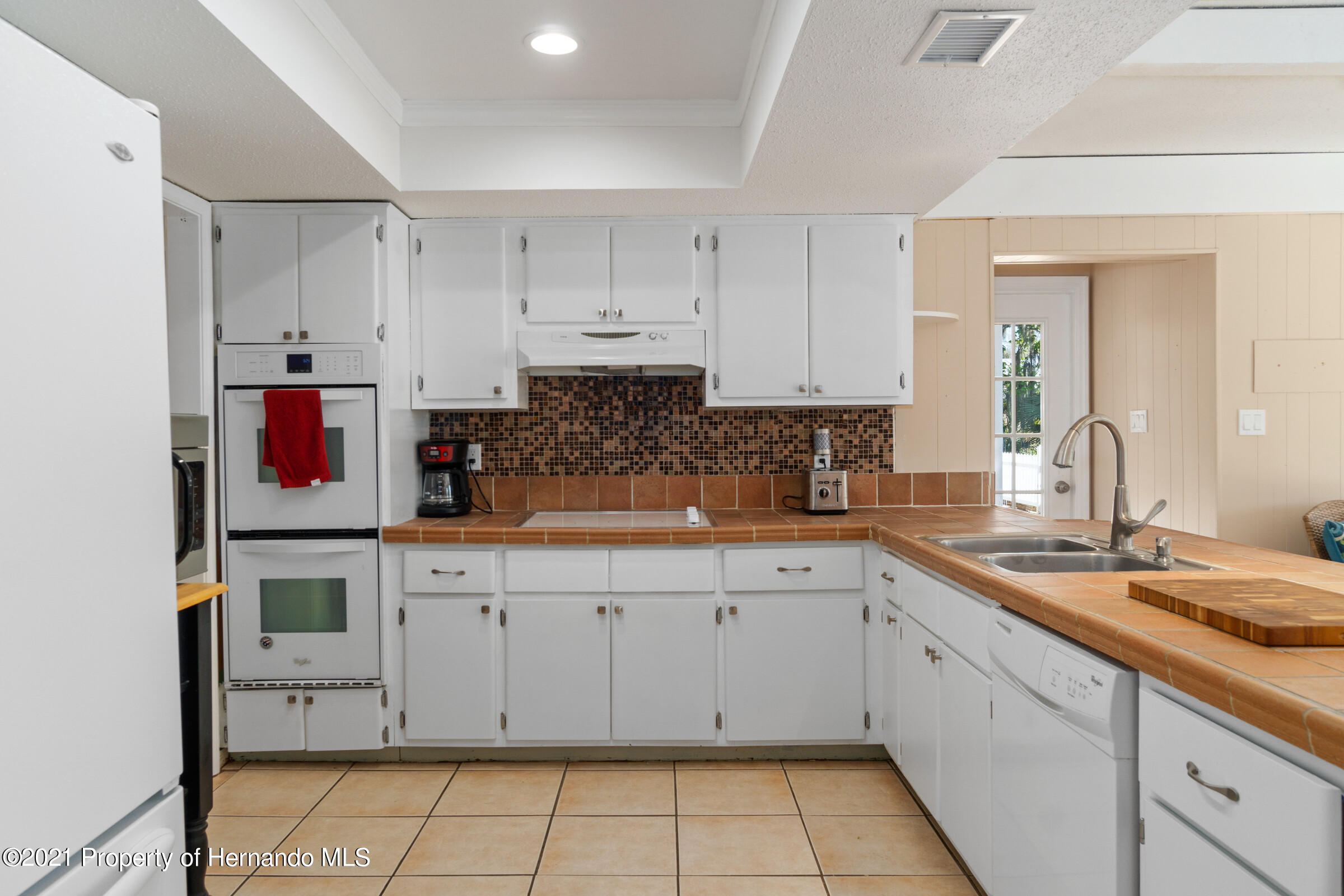 Listing photo id 21 for 520 Nw 7th Avenue