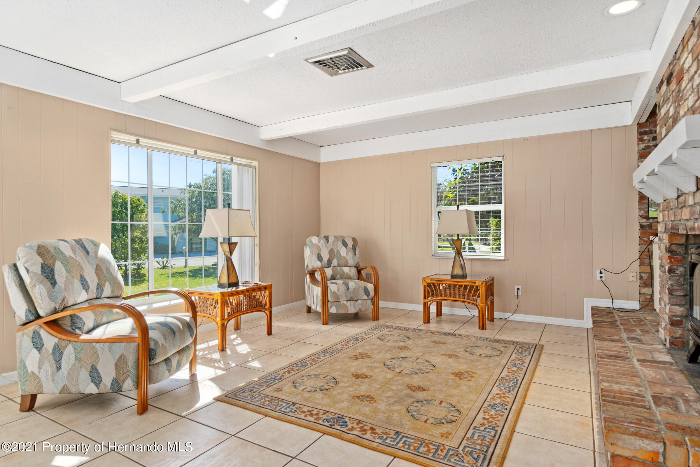 Listing photo id 22 for 520 Nw 7th Avenue