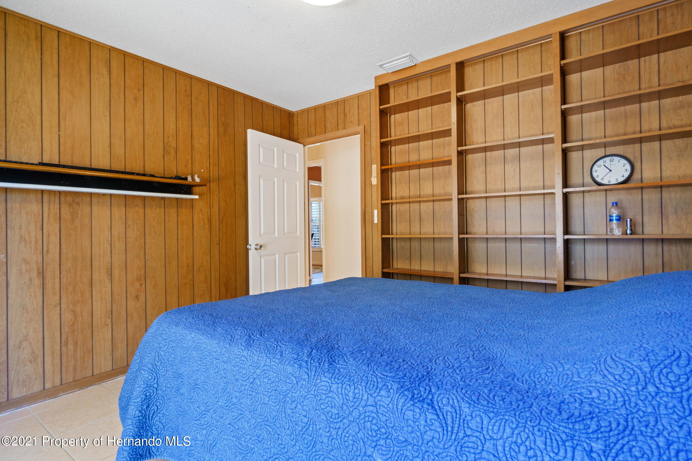 Listing photo id 30 for 520 Nw 7th Avenue