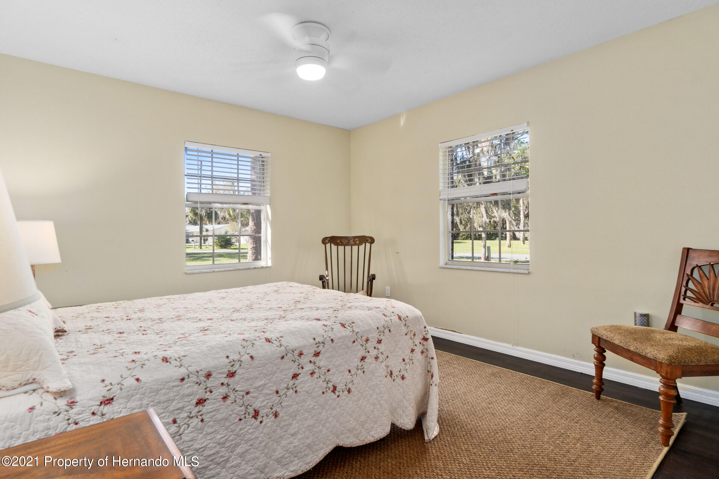 Listing photo id 32 for 520 Nw 7th Avenue