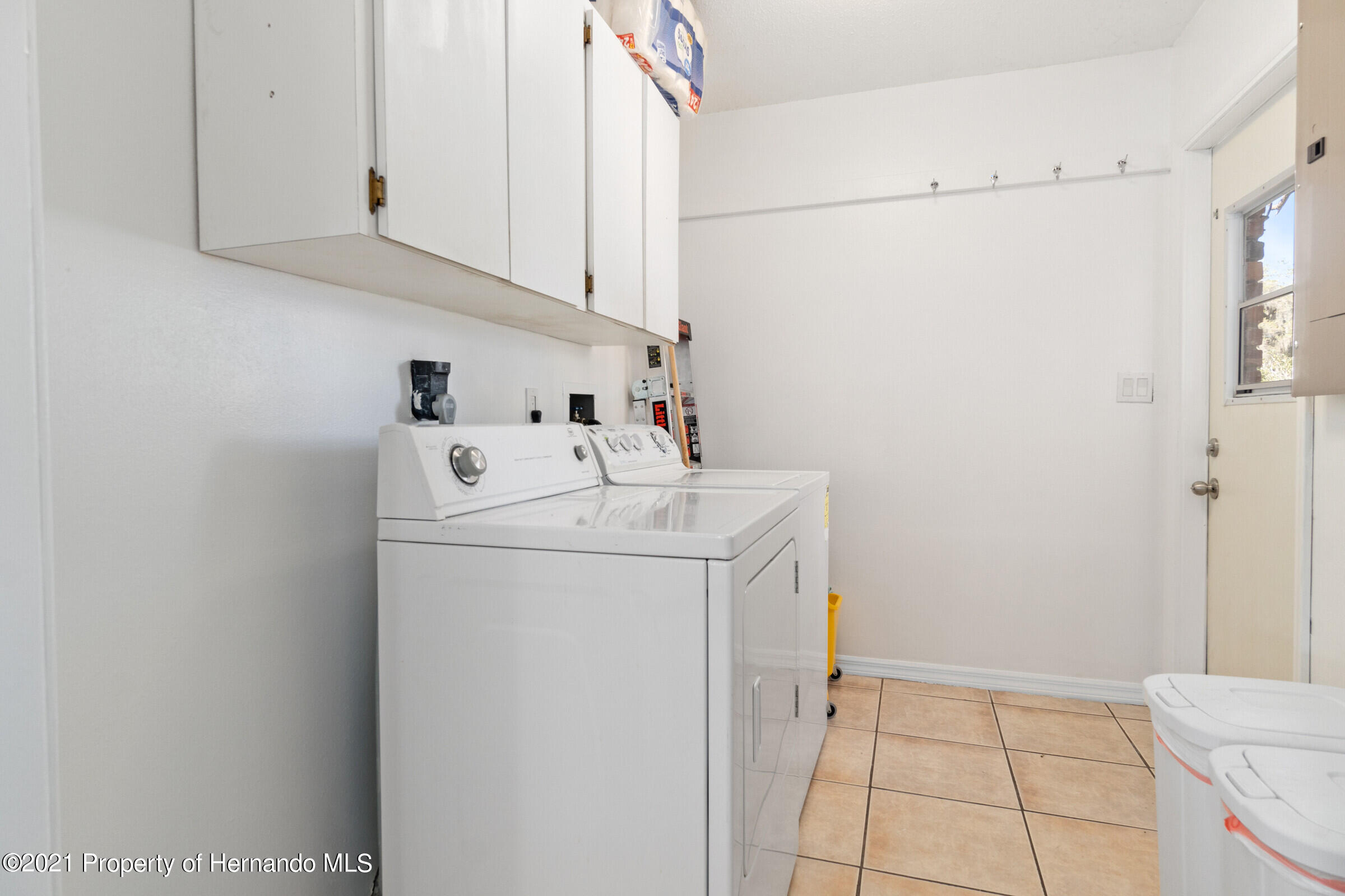Listing photo id 35 for 520 Nw 7th Avenue