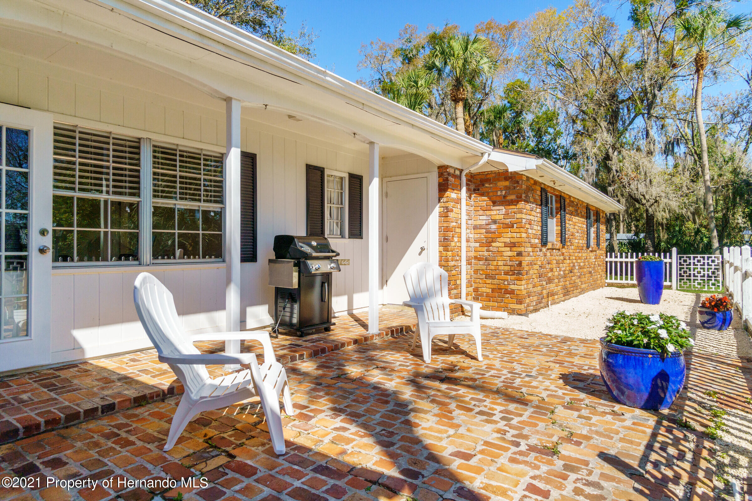 Listing photo id 36 for 520 Nw 7th Avenue