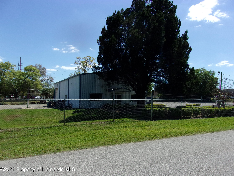 Details for 3320 Middlesex, Spring Hill, FL 34607