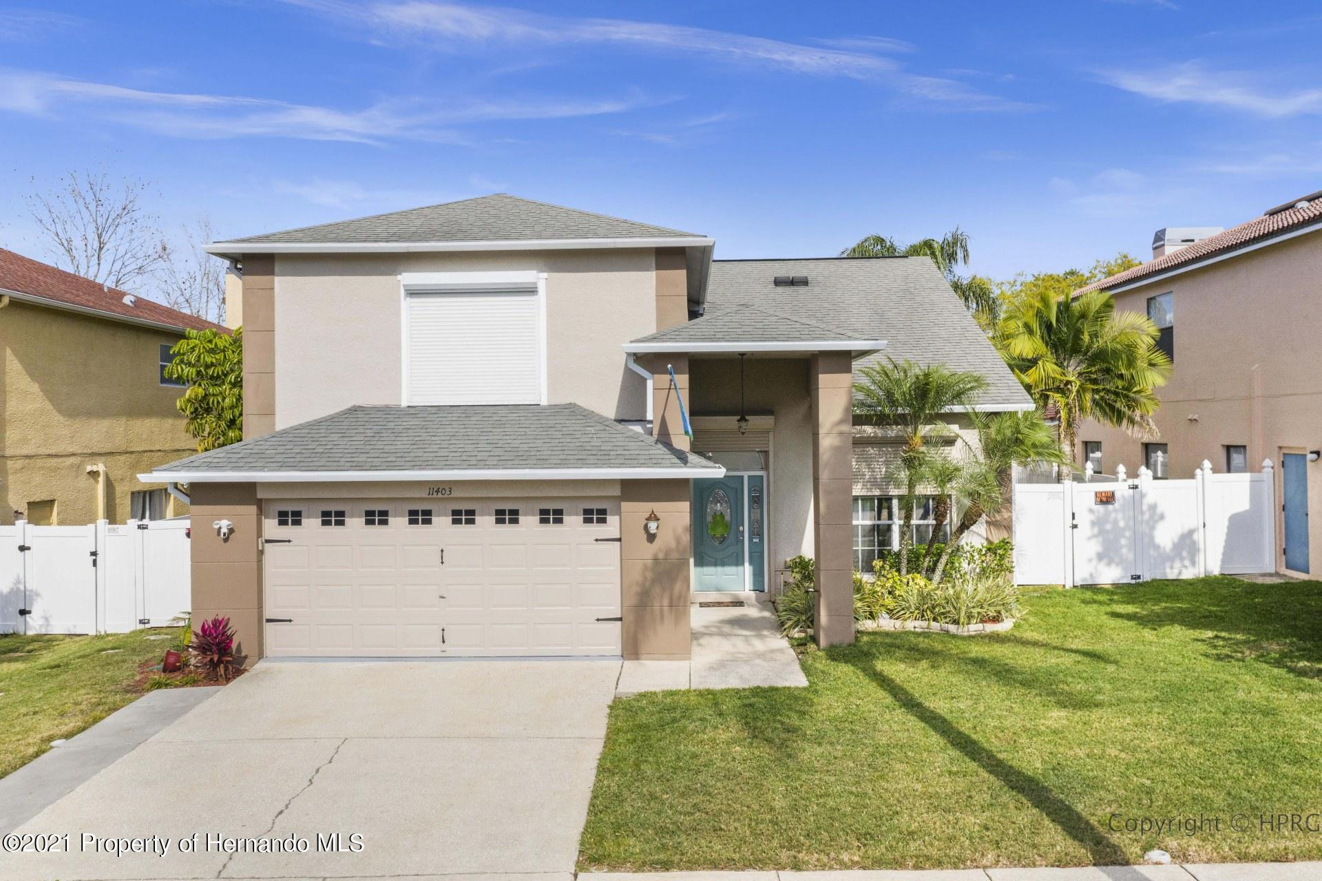 Details for 11403 Whispering Hollow Drive, Tampa, FL 33635