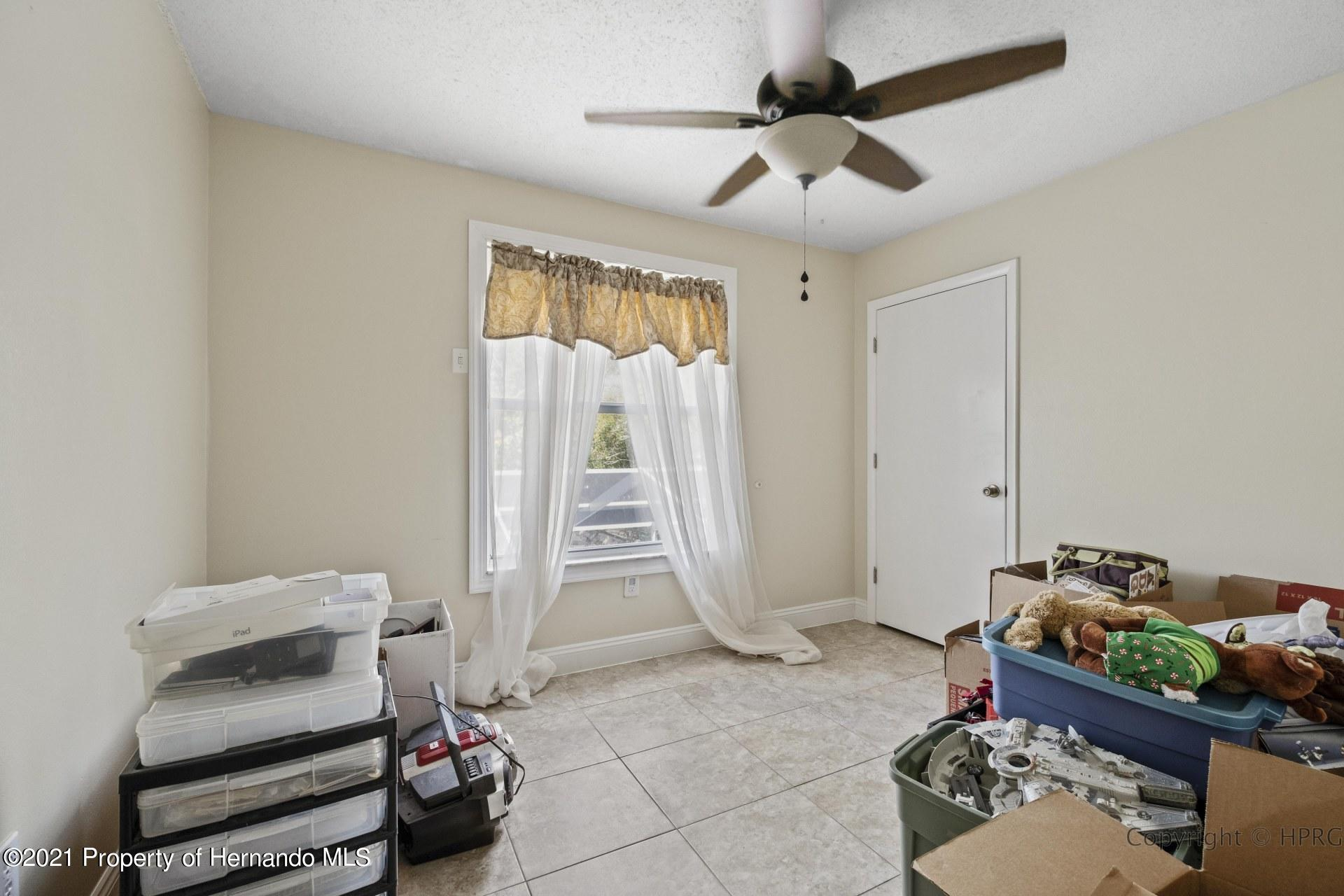 Image 18 For 11403 Whispering Hollow Drive