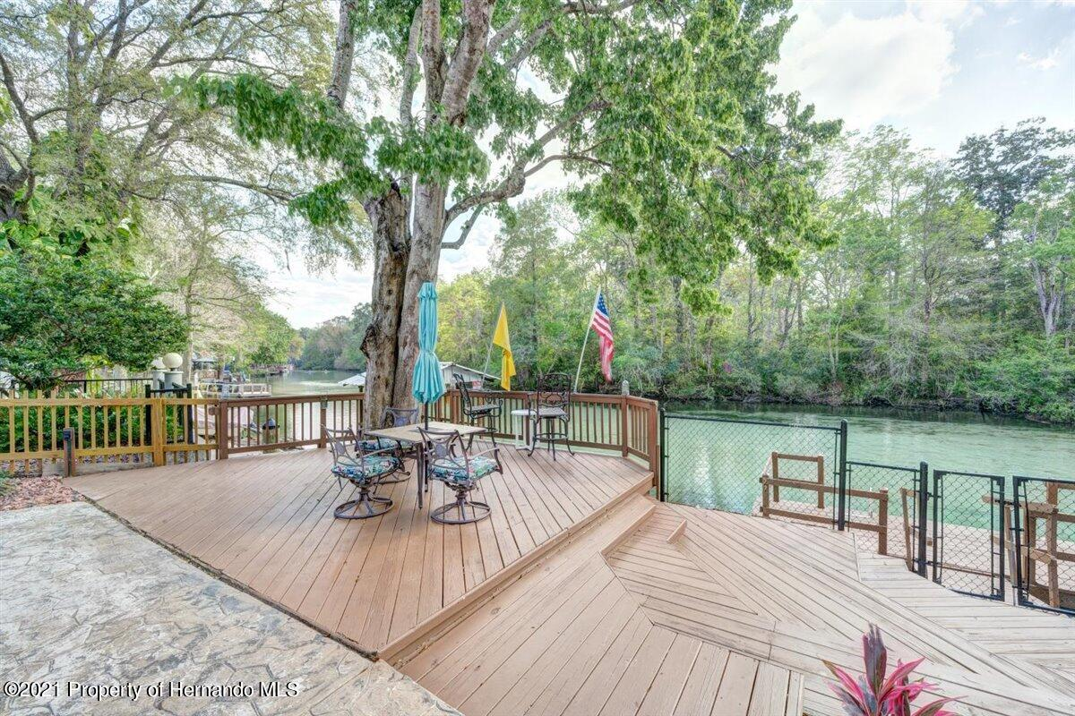 Details for 6568 Richard Drive, Weeki Wachee, FL 34607