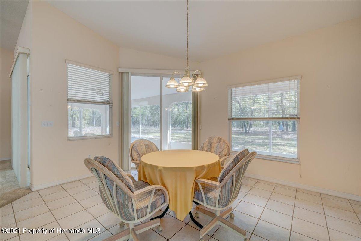 Listing photo id 26 for 12553 S Florida Avenue