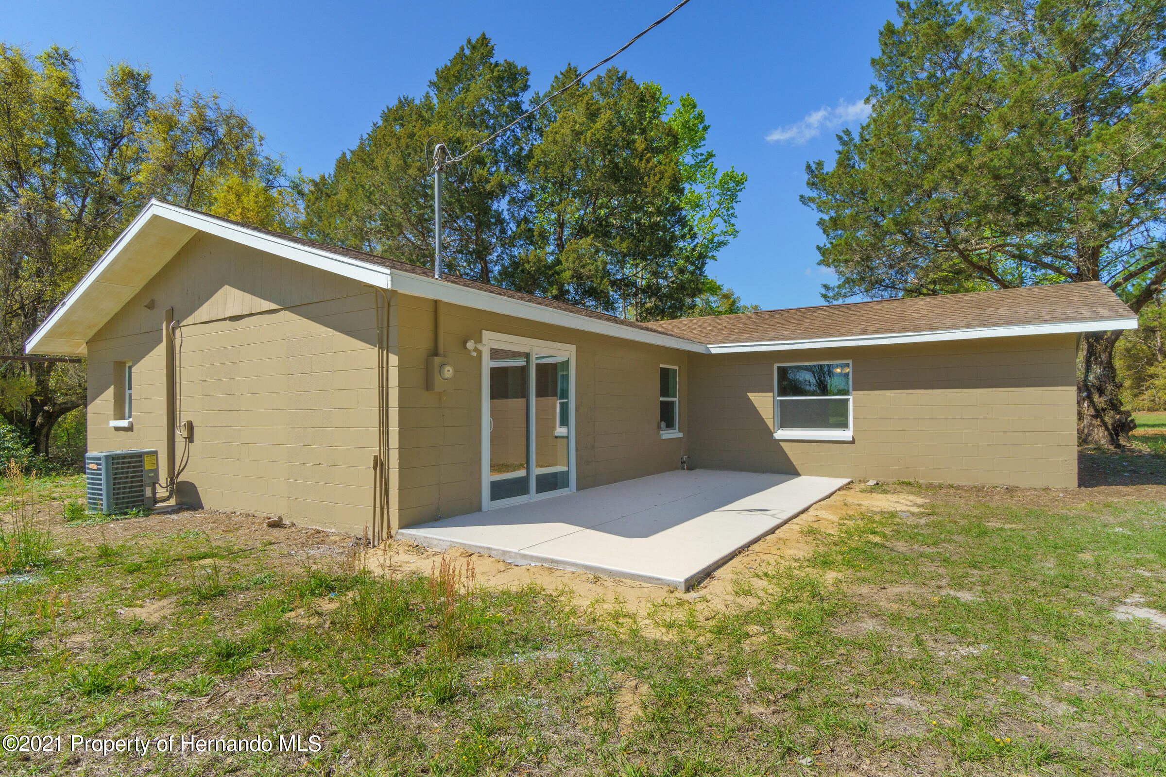 Listing photo id 29 for 11961 S. Oakview Ave. Avenue