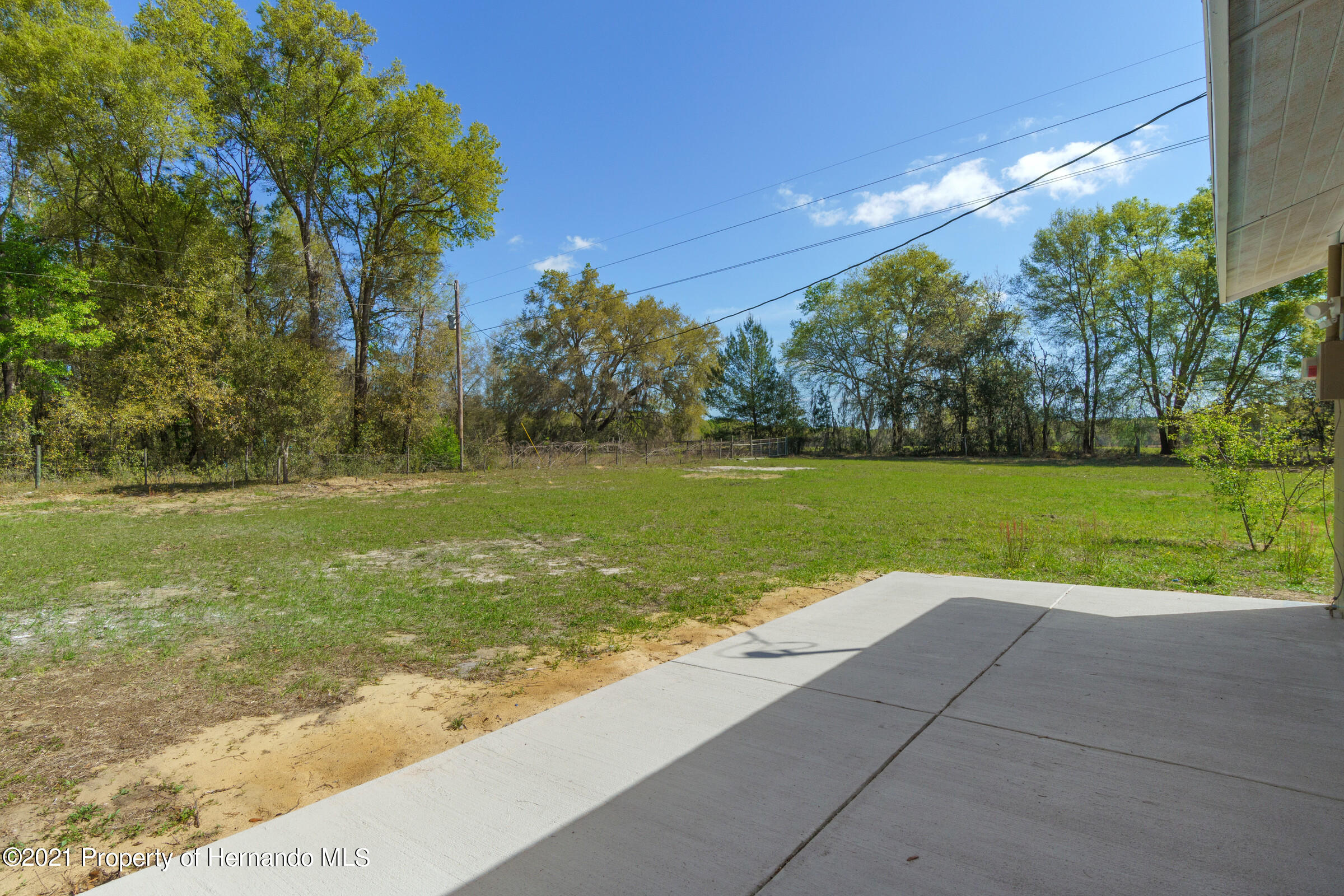 Listing photo id 30 for 11961 S. Oakview Ave. Avenue