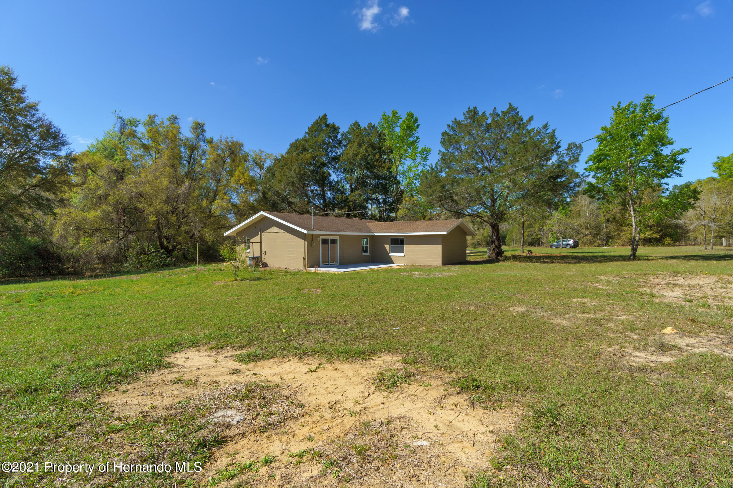 Listing photo id 31 for 11961 S. Oakview Ave. Avenue