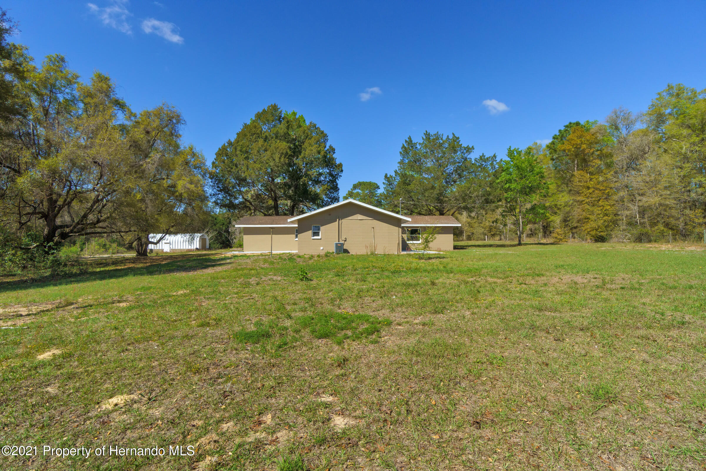 Listing photo id 32 for 11961 S. Oakview Ave. Avenue