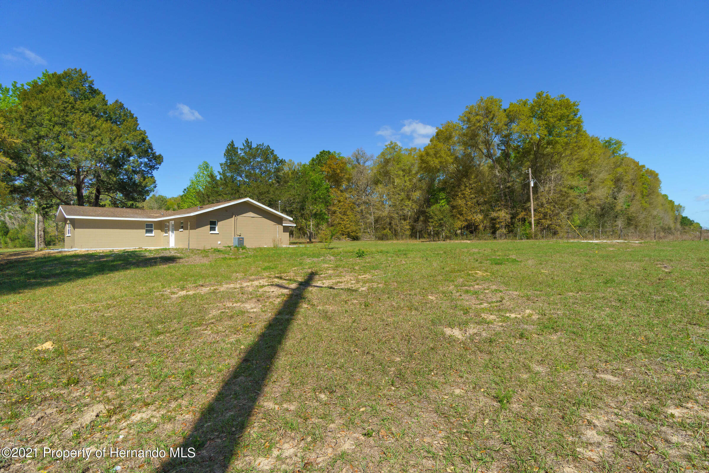 Listing photo id 33 for 11961 S. Oakview Ave. Avenue