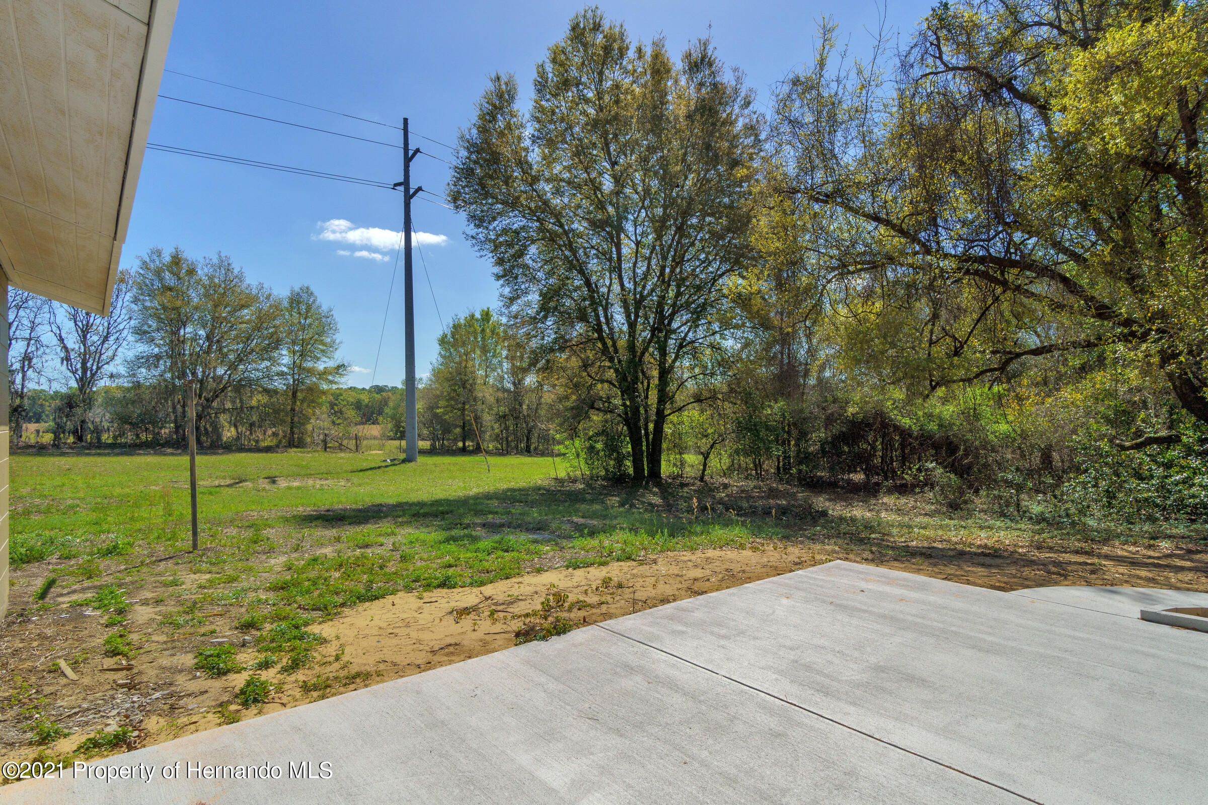 Listing photo id 35 for 11961 S. Oakview Ave. Avenue