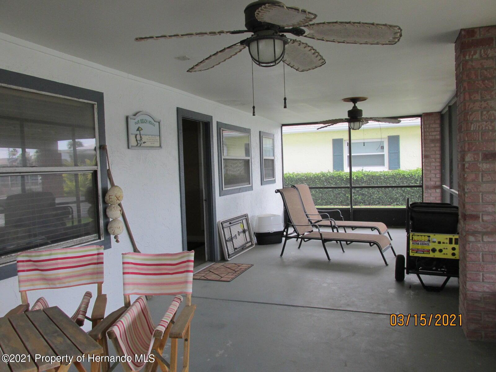Listing photo id 43 for 4070 Gulf Coast Drive