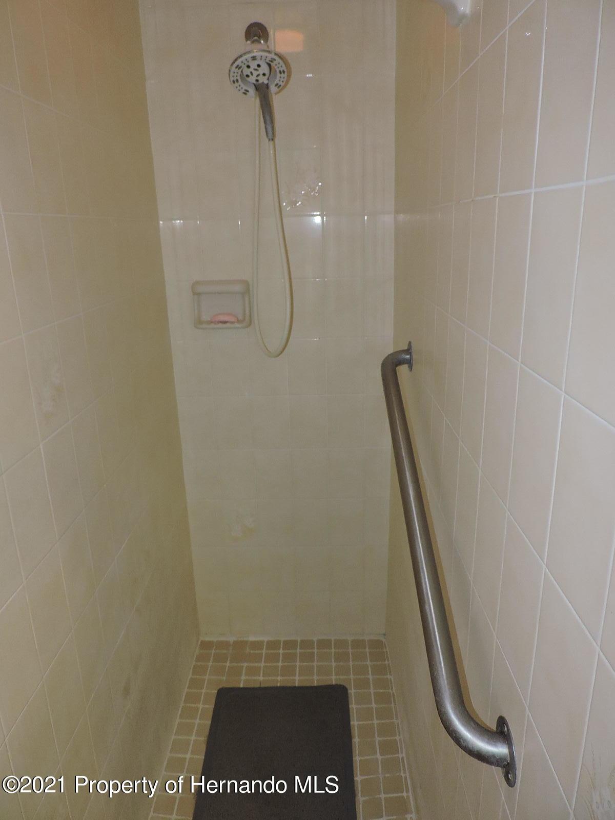 Image 13 For 7264 Lindhurst Street