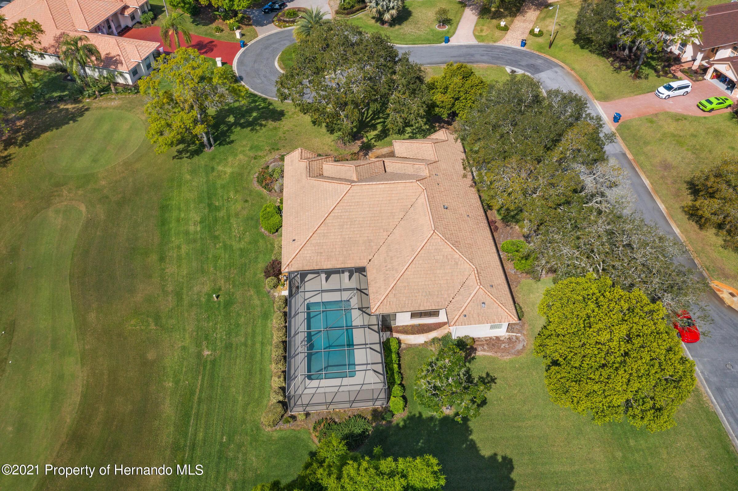 Image 48 For 10040 Twelve Oaks Court