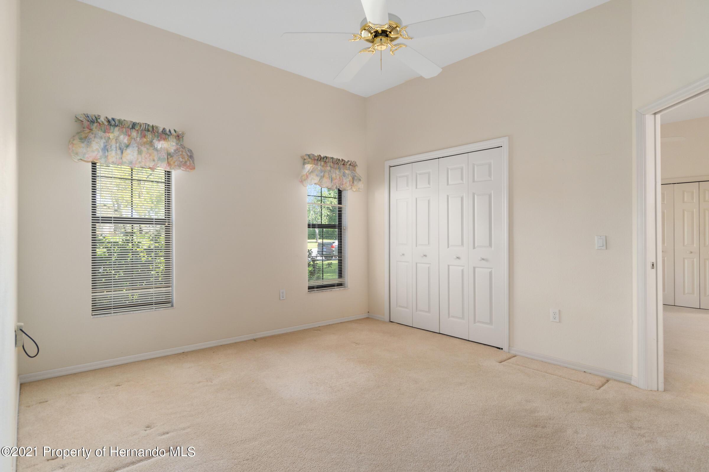 Image 27 For 10040 Twelve Oaks Court