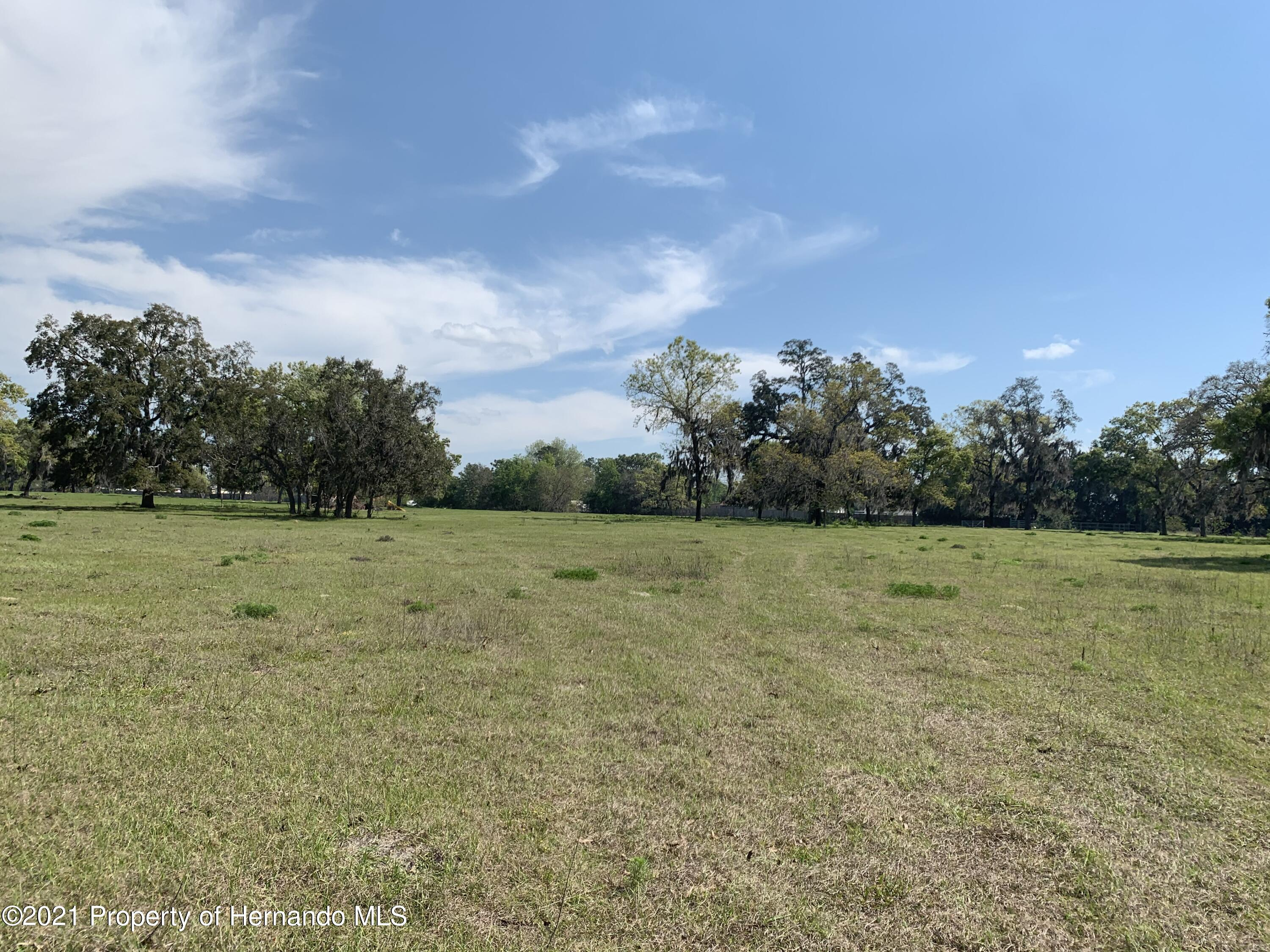 Listing photo id 2 for Lot 11east Gloucester Rd