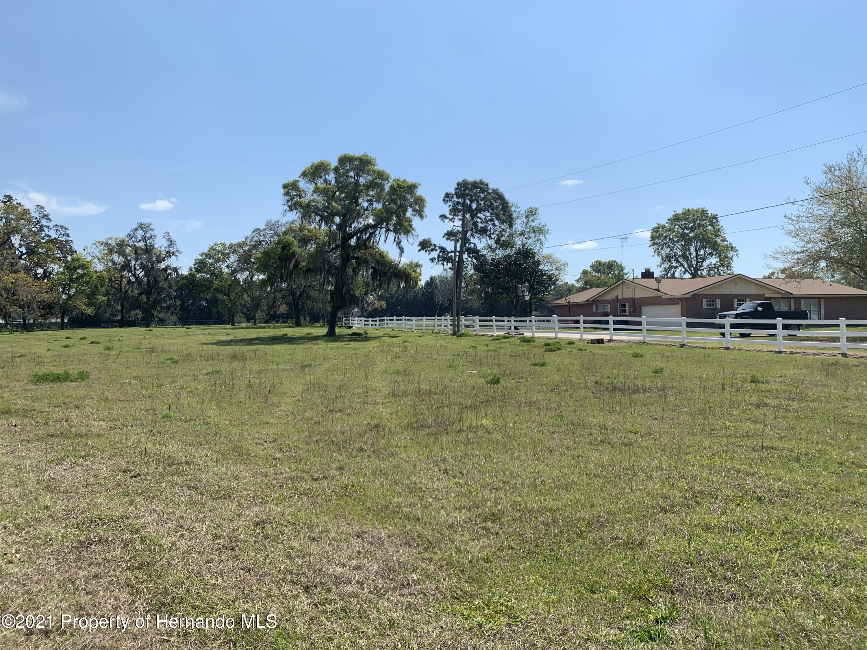 Listing photo id 4 for Lot 11east Gloucester Rd