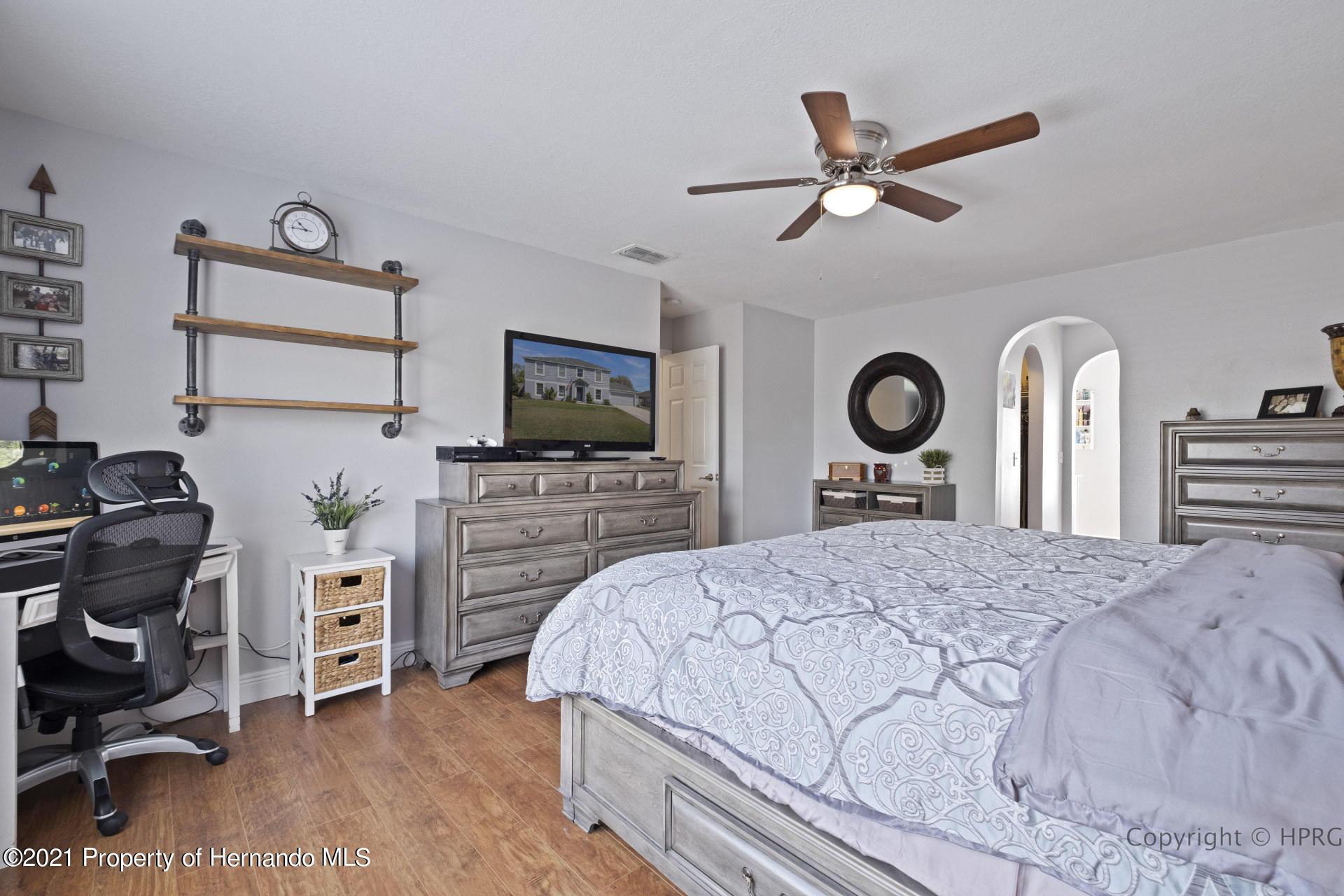 Image 25 For 14009 Tudor Street