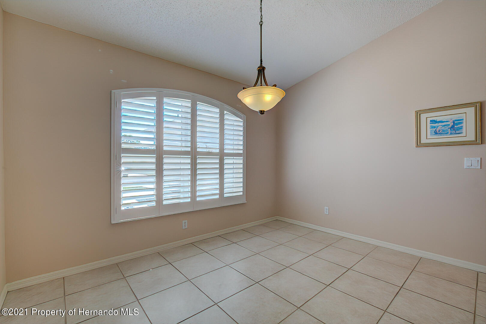 Image 10 For 4407 Dior Road