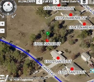 13001 Santee Street