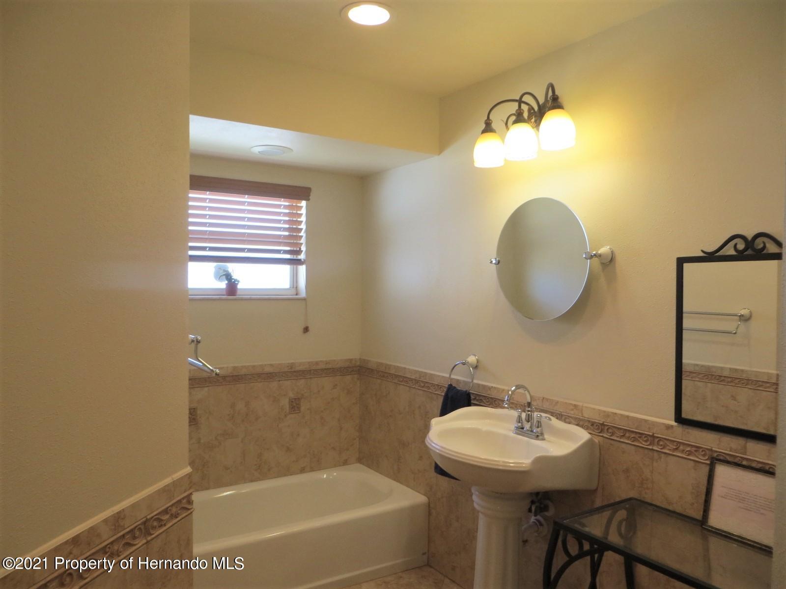 Image 23 For 11201 Auburndale Street